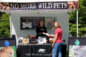 NMWP_Outreach_Booth
