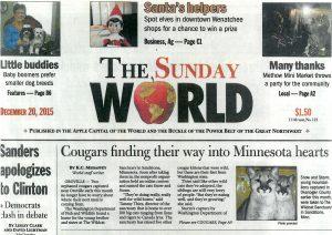 WA-MN Cougar Cubs (003)_Page_1 crop