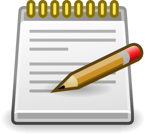 accesories-text-editor-hi