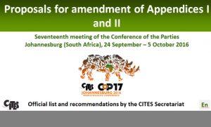 cites-amendments